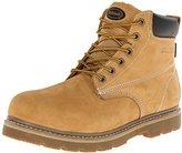 Dr. Scholl's Men's Fenton Work Boot