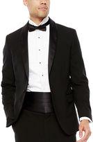 Jf J.Ferrar Tuxedo Jacket - Slim Fit