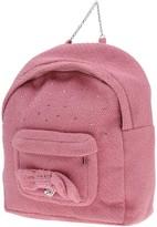 Miss Blumarine Backpacks & Fanny packs - Item 45399453
