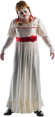 Rubie's Costume Co Rubie's Women's Costume Outfits - Annabelle Costume Set - Women