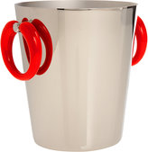 "Alessi Pop"" Ice Bucket"