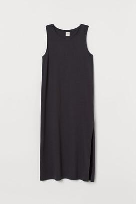 H&M Tank-top Dress