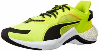 Puma Men's Hybrid NX Ozone FM Running shoes
