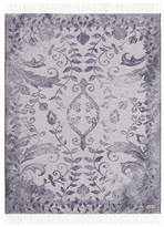 Sferra Fabino Decorative Throw