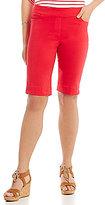 Multiples Walking Shorts