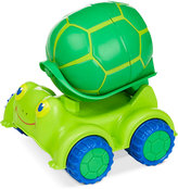Melissa & Doug Kids' Snappy Cement Mixer