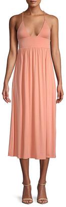 Rachel Pally Veronique Midi Dress