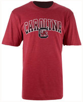Colosseum Men's South Carolina Gamecocks Gradient Arch T-Shirt