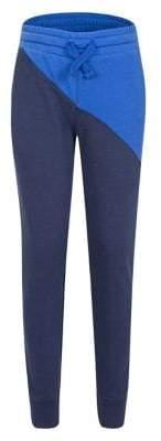 Nike Little Boy's & Boy's Colorblock Pants