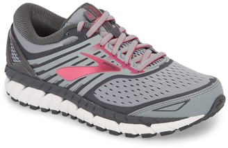 Brooks Ariel 18 Running Shoe - Multiple Widths Available
