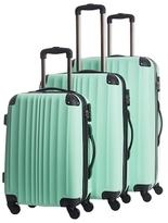 CalPak Lukas || Hardside Luggages (Set of 3)