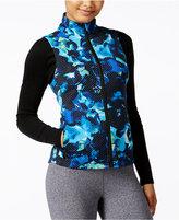 Calvin Klein Printed Vest