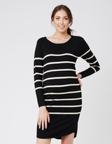 Valerie Tunic Dress