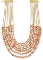 Rosantica MINI RAISSA NECKLACE