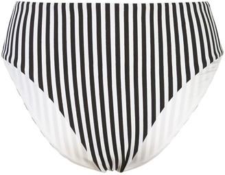 Onia Sabrina bikini bottoms
