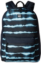 Billabong All Day Pack Backpack Bags