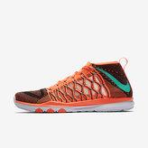 Nike Train Ultrafast Flyknit Men's Training Shoe