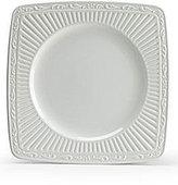 Mikasa Italian Countryside Square Salad Plate