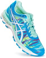 Asics GEL-Sonic Women's Running Shoes