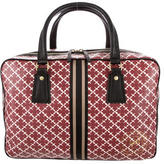 By Malene Birger Printed Weekender