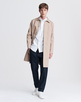Rag & BoneRag and Bone Samuel coat