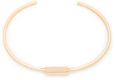 Gorjana Dez Bar Cuff Bracelet