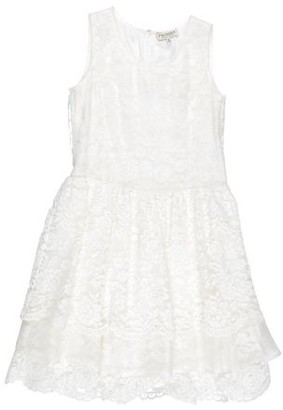Twin-Set TWINSET GIRL Dress