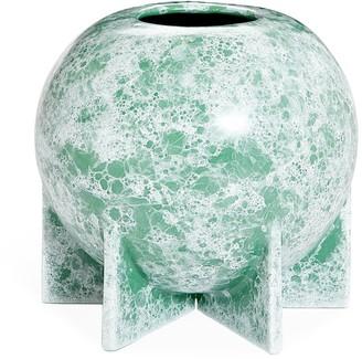 Jonathan Adler Berlin Globe Vase