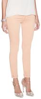 DL1961 Angel Skinny Jean