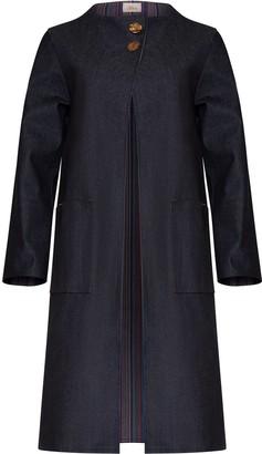 Bo Carter Olivia Coat