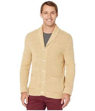 Polo Ralph Lauren Long Sleeve Shawl Cardigan