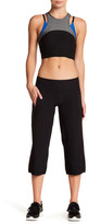 MPG Sport Comex Cropped Pant