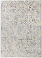 Bashian Rugs Kingswood Hand-Tufted Wool Rug