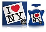 Bond No.9 Bond No. 9 I Love NY Cologne, 1.7 Ounce