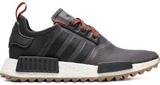 adidas NMD R1 Trail sneakers