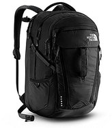The North Face Surge Women s Backpack