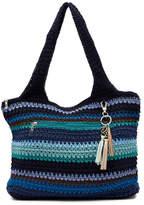 The Sak Casual Classic Tote Bag