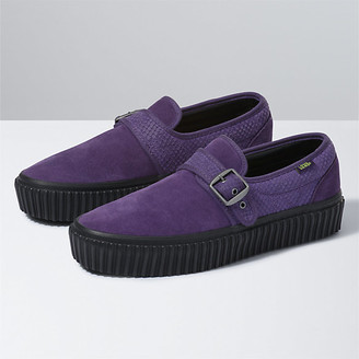 Vans Animal Style 47 Creeper