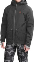 Orage Watson Ski Jacket - Waterproof, Insulated (For Men)