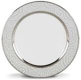 Williams-Sonoma Williams Sonoma Lenox Pearl Beads Bread & Butter Plate