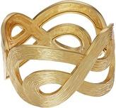 Lilly Pulitzer Fantasea Cuff Bracelet Bracelet