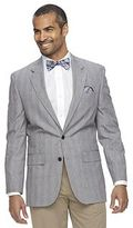 Croft & Barrow Men's Classic-Fit Sport Coat