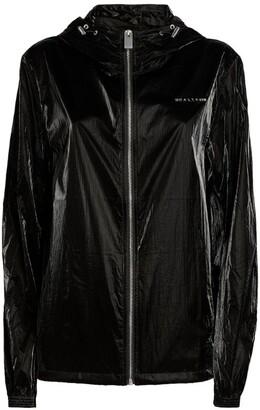 Alyx Nightrider Shell Jacket