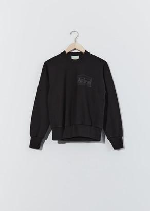 Aries Unisex Premium Temple Sweatshirt
