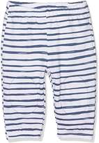 Benetton Baby Boys 0-24m Trousers Leggings