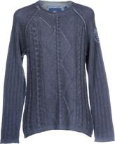 North Sails Sweaters - Item 39753721