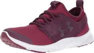 Under Armour Men's Drift Mineral Sneaker