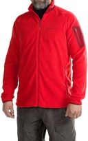 Marmot Reactor Jacket - Polartec® Fleece (For Men)