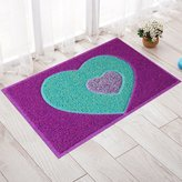 Bstquality Non slip rug doormat floor door ground mat bdroom living room door ntrancs patio ntry ways pad