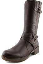 Bare Traps BareTraps Women's Harly Motorcycle Boot